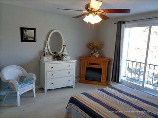 Photo 7: Unit 23 2 Paradise Boulevard in Ramara: Brechin Condo for sale : MLS®# X3386584