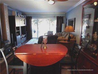 Photo 3: Unit 23 2 Paradise Boulevard in Ramara: Brechin Condo for sale : MLS®# X3386584
