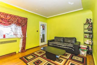 Photo 3: 140 E 61ST Avenue in Vancouver: South Vancouver House for sale (Vancouver East)  : MLS®# R2024427