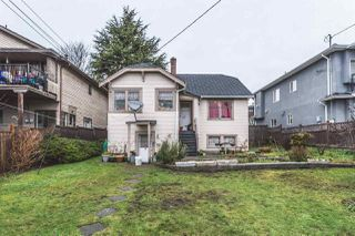 Photo 9: 140 E 61ST Avenue in Vancouver: South Vancouver House for sale (Vancouver East)  : MLS®# R2024427