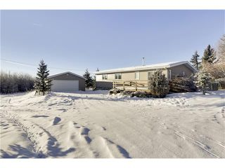 Photo 6: Springbank Calgary | Sold By Calgary Luxury Realtor Steven Hill | Calgary Sotheby's