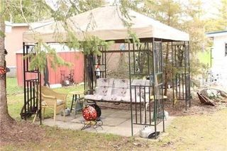 Photo 14: 243 Mcguires Beach Road in Kawartha Lakes: Rural Carden House (Bungalow) for sale : MLS®# X3453643