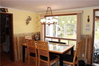 Photo 2: 243 Mcguires Beach Road in Kawartha Lakes: Rural Carden House (Bungalow) for sale : MLS®# X3453643