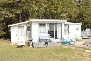Photo 9: 243 Mcguires Beach Road in Kawartha Lakes: Rural Carden House (Bungalow) for sale : MLS®# X3453643