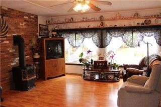 Photo 15: 243 Mcguires Beach Road in Kawartha Lakes: Rural Carden House (Bungalow) for sale : MLS®# X3453643