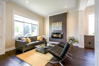 Photo 5: 6535 PORTLAND Street in Burnaby: South Slope House for sale (Burnaby South)  : MLS®# R2070331