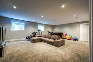 Photo 18: 6535 PORTLAND Street in Burnaby: South Slope House for sale (Burnaby South)  : MLS®# R2070331