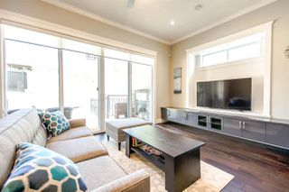 Photo 10: 6535 PORTLAND Street in Burnaby: South Slope House for sale (Burnaby South)  : MLS®# R2070331