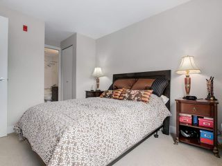 Photo 14: 206 1273 MARINE Drive in North Vancouver: Norgate Condo for sale : MLS®# R2070579