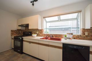 Photo 8: 3149 W 3RD Avenue in Vancouver: Kitsilano House 1/2 Duplex for sale (Vancouver West)  : MLS®# R2072201