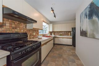 Photo 7: 3149 W 3RD Avenue in Vancouver: Kitsilano House 1/2 Duplex for sale (Vancouver West)  : MLS®# R2072201