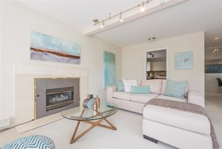 Photo 2: 3149 W 3RD Avenue in Vancouver: Kitsilano 1/2 Duplex for sale (Vancouver West)  : MLS®# R2072201