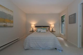 Photo 16: 3149 W 3RD Avenue in Vancouver: Kitsilano 1/2 Duplex for sale (Vancouver West)  : MLS®# R2072201