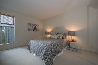 Photo 15: 3149 W 3RD Avenue in Vancouver: Kitsilano 1/2 Duplex for sale (Vancouver West)  : MLS®# R2072201
