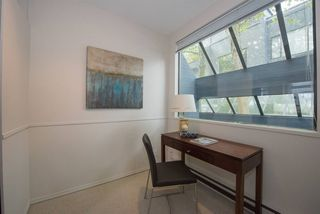 Photo 9: 3149 W 3RD Avenue in Vancouver: Kitsilano House 1/2 Duplex for sale (Vancouver West)  : MLS®# R2072201