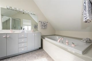 Photo 11: 3149 W 3RD Avenue in Vancouver: Kitsilano 1/2 Duplex for sale (Vancouver West)  : MLS®# R2072201