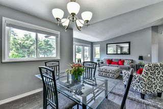 Photo 6: 15311 28 Avenue in Surrey: King George Corridor House for sale (South Surrey White Rock)  : MLS®# R2075841