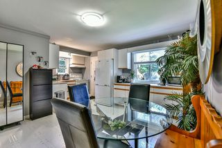 Photo 17: 15311 28 Avenue in Surrey: King George Corridor House for sale (South Surrey White Rock)  : MLS®# R2075841