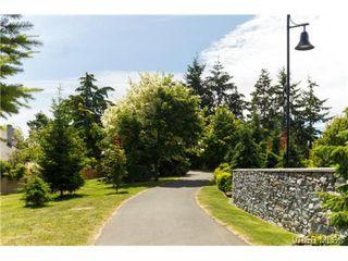 Photo 17: 306 4394 West Saanich Rd in VICTORIA: SW Royal Oak Condo for sale (Saanich West)  : MLS®# 737923