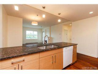 Photo 8: 306 4394 West Saanich Rd in VICTORIA: SW Royal Oak Condo for sale (Saanich West)  : MLS®# 737923
