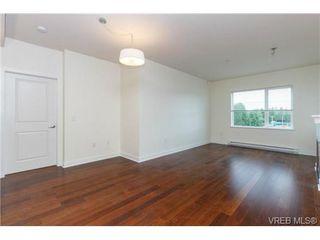 Photo 4: 306 4394 West Saanich Rd in VICTORIA: SW Royal Oak Condo for sale (Saanich West)  : MLS®# 737923