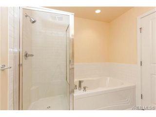 Photo 11: 306 4394 West Saanich Rd in VICTORIA: SW Royal Oak Condo for sale (Saanich West)  : MLS®# 737923