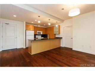 Photo 6: 306 4394 West Saanich Rd in VICTORIA: SW Royal Oak Condo for sale (Saanich West)  : MLS®# 737923