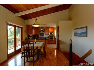 Photo 5: 121 Saltspring Way in SALT SPRING ISLAND: GI Salt Spring House for sale (Gulf Islands)  : MLS®# 740477