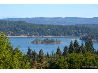 Photo 1: 121 Saltspring Way in SALT SPRING ISLAND: GI Salt Spring House for sale (Gulf Islands)  : MLS®# 740477