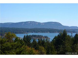 Photo 20: 121 Saltspring Way in SALT SPRING ISLAND: GI Salt Spring House for sale (Gulf Islands)  : MLS®# 740477