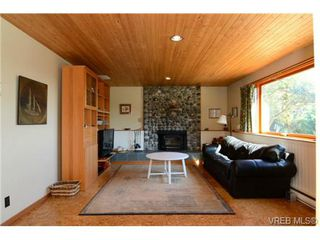 Photo 12: 121 Saltspring Way in SALT SPRING ISLAND: GI Salt Spring House for sale (Gulf Islands)  : MLS®# 740477