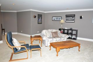 Photo 17: 12484 204 Street in Maple Ridge: Northwest Maple Ridge House for sale : MLS®# R2103000