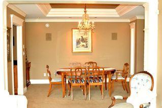 Photo 7: 12484 204 Street in Maple Ridge: Northwest Maple Ridge House for sale : MLS®# R2103000
