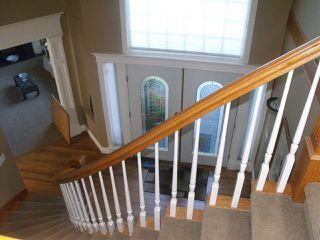 Photo 18: 12484 204 Street in Maple Ridge: Northwest Maple Ridge House for sale : MLS®# R2103000