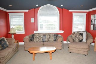 Photo 14: 12484 204 Street in Maple Ridge: Northwest Maple Ridge House for sale : MLS®# R2103000