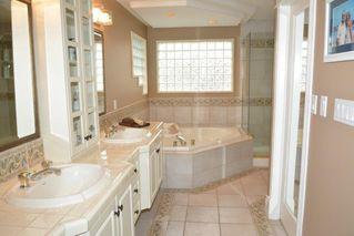 Photo 13: 12484 204 Street in Maple Ridge: Northwest Maple Ridge House for sale : MLS®# R2103000