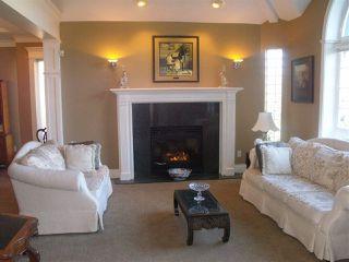 Photo 6: 12484 204 Street in Maple Ridge: Northwest Maple Ridge House for sale : MLS®# R2103000