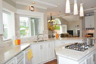 Photo 8: 12484 204 Street in Maple Ridge: Northwest Maple Ridge House for sale : MLS®# R2103000