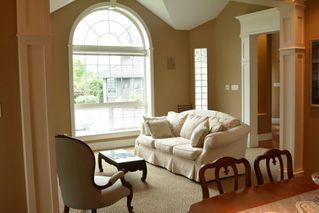 Photo 5: 12484 204 Street in Maple Ridge: Northwest Maple Ridge House for sale : MLS®# R2103000
