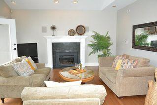 Photo 9: 12484 204 Street in Maple Ridge: Northwest Maple Ridge House for sale : MLS®# R2103000