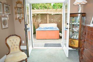 Photo 11: 12484 204 Street in Maple Ridge: Northwest Maple Ridge House for sale : MLS®# R2103000