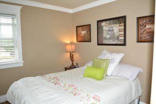 Photo 16: 12484 204 Street in Maple Ridge: Northwest Maple Ridge House for sale : MLS®# R2103000