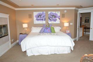 Photo 12: 12484 204 Street in Maple Ridge: Northwest Maple Ridge House for sale : MLS®# R2103000