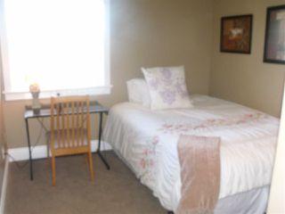 Photo 15: 12484 204 Street in Maple Ridge: Northwest Maple Ridge House for sale : MLS®# R2103000