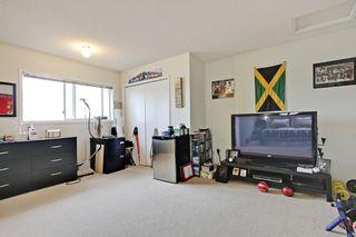 Photo 15: 2 29 Street SW in Calgary: 4 Plex for sale : MLS®# C3642111