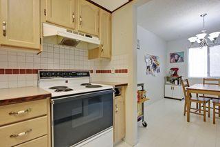 Photo 11: 2 29 Street SW in Calgary: 4 Plex for sale : MLS®# C3642111