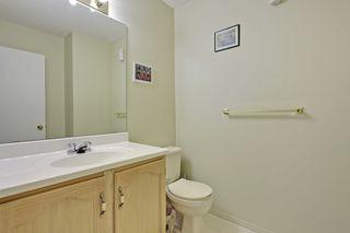 Photo 12: 2 29 Street SW in Calgary: 4 Plex for sale : MLS®# C3642111