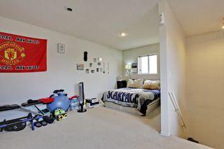 Photo 13: 2 29 Street SW in Calgary: 4 Plex for sale : MLS®# C3642111