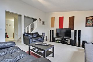 Photo 5: 2 29 Street SW in Calgary: 4 Plex for sale : MLS®# C3642111