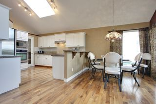 Photo 8: 229 Valley Ridge Green NW in Calgary: Bungalow for sale : MLS®# C3621000